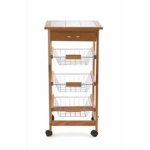 Small kitchen trolley island wayfair save to idea board workwithnaturefo
