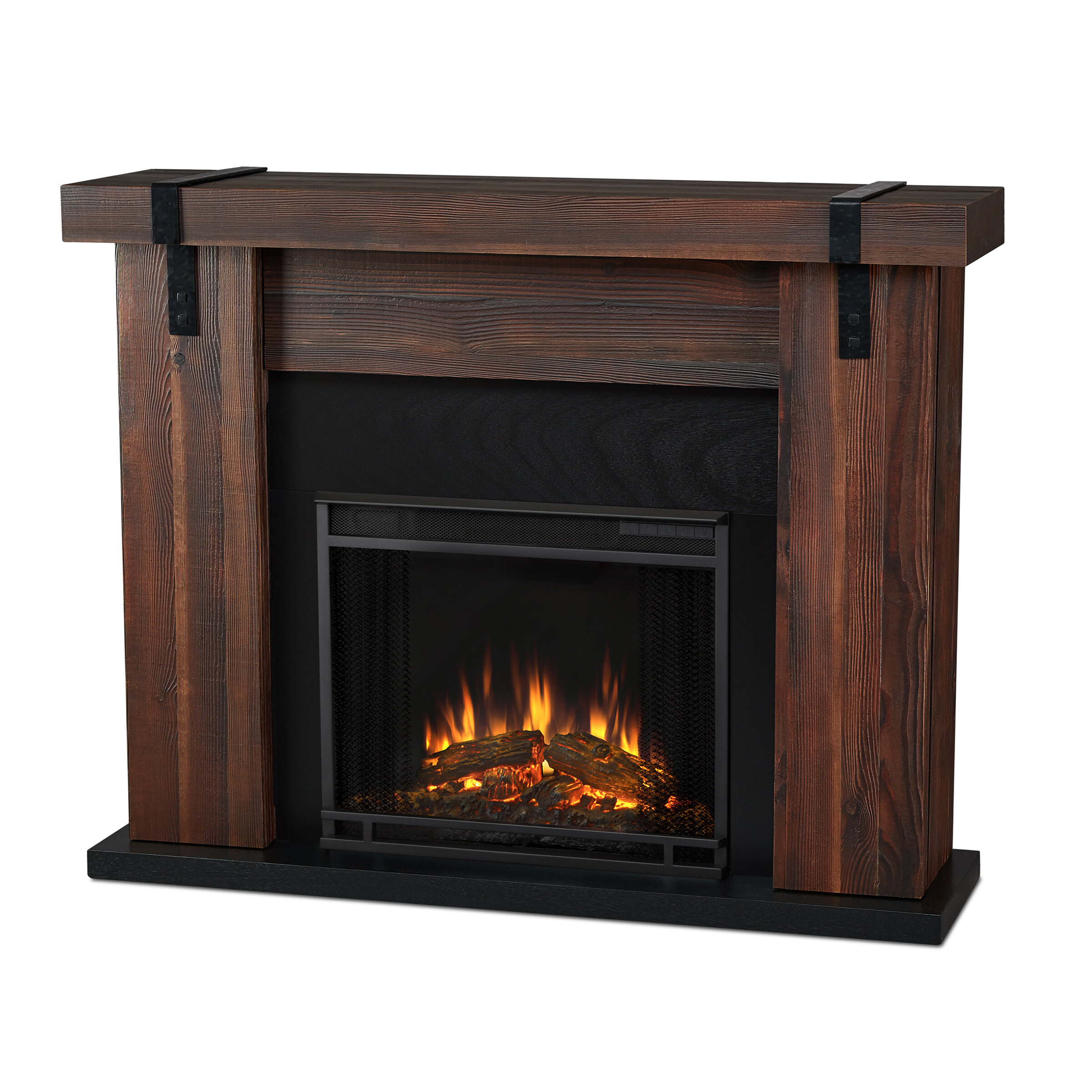 Cast Iron Electric Fireplace Html Amazing Home Design 2019