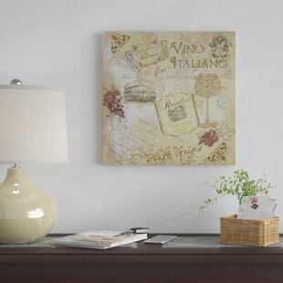 Kitchen & Dining Wall Art on