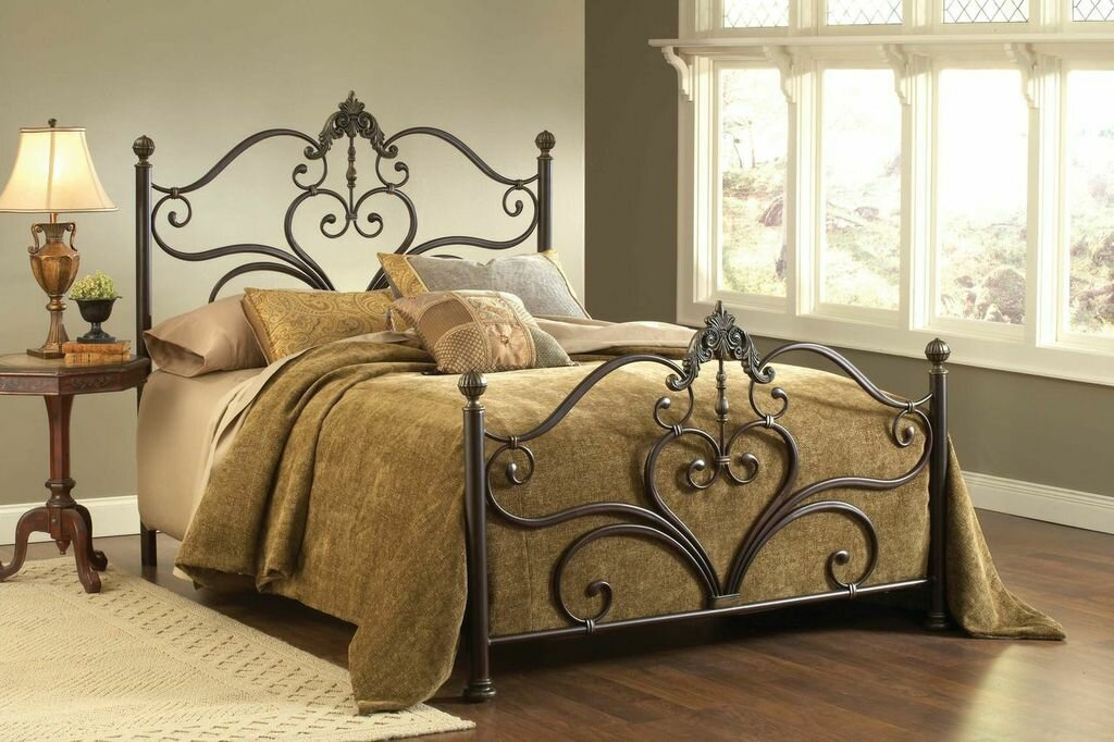 Bedroom Impressive Wayfair Beds For Bedroom Furniture: World Menagerie Destrie Open-Frame Headboard & Reviews