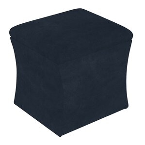 Fienley Storage Ottoman by Latitude Run
