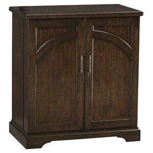 Brisco Bar Cabinet