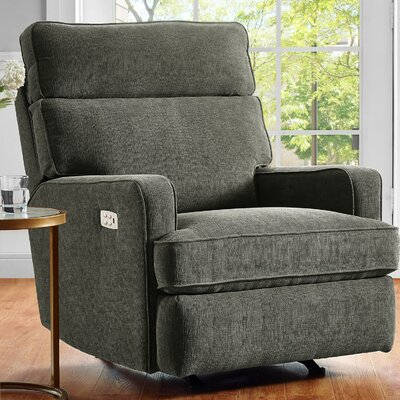Glider Recliners You Ll Love In 2019 Wayfair