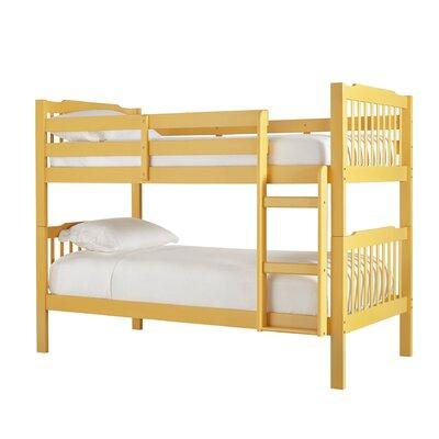 Kids Beds Joss Amp Main