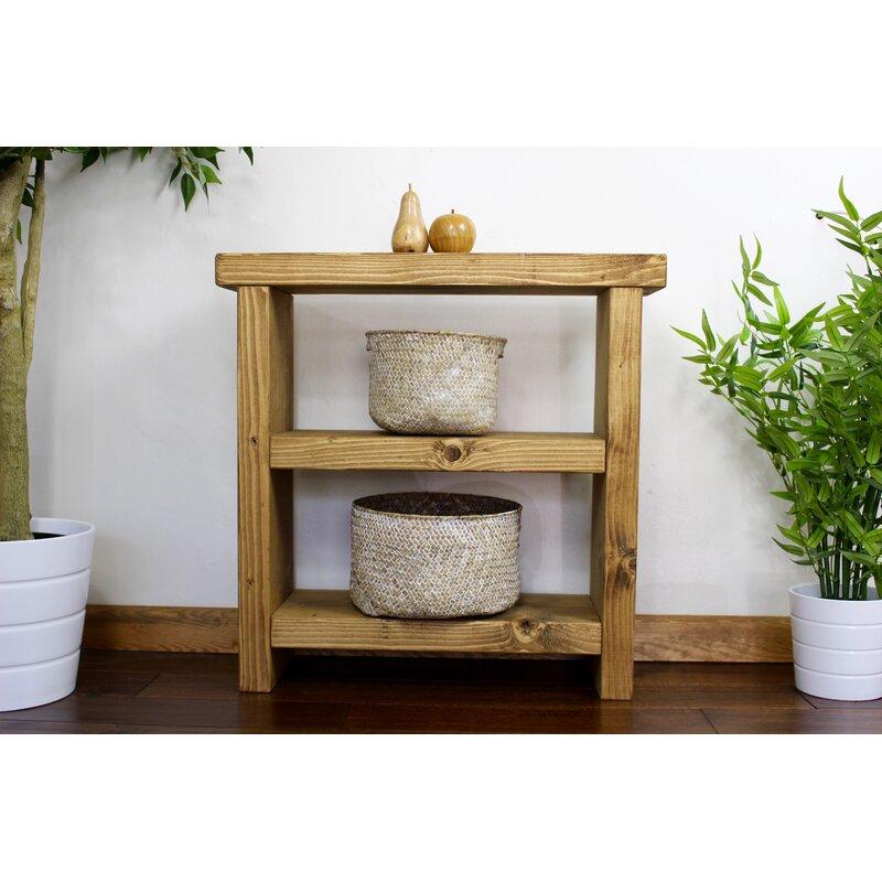 brick barrow couchtisch dinosaur mit stauraum. Black Bedroom Furniture Sets. Home Design Ideas