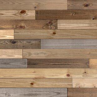 wall paneling rh wayfair com wood paneling for walls modern wood paneling for walls bathroom