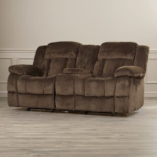 Exceptionnel Dale Reclining Sofa