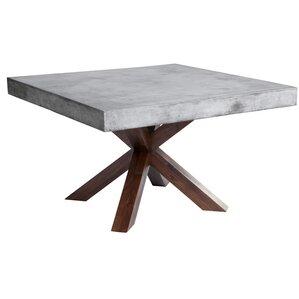 Haney Dining Table by Sunpan Modern