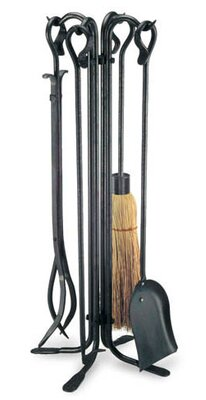 Find The Perfect Cottage Amp Country Fireplace Tools Wayfair