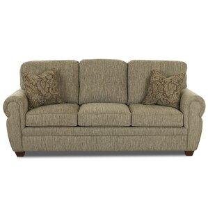 Darby Home Co Helaine Sleeper Sofa Image