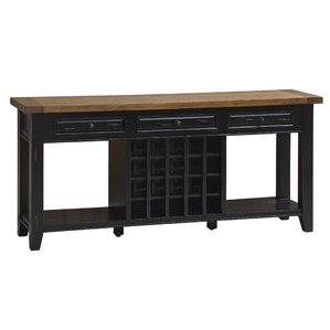 Harris Sideboard by Birch Lane?