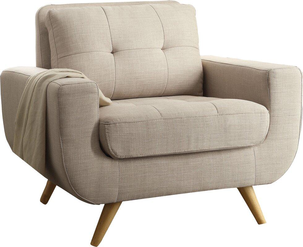 clementina armchair