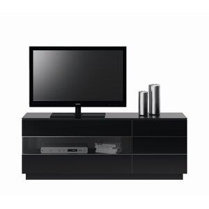 TV-Schrank TL 6135 für TVs bis zu 60