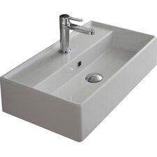 Modern Bathroom Sinks AllModern