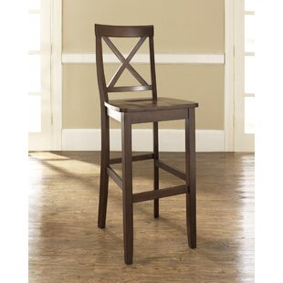 Neihart 30 Bar Stools (Set of 2)