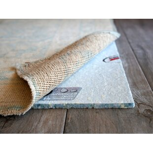 shop decor common home rug mat pads pad mats area lowes x of com rugs under pl oriental at weavers actual america