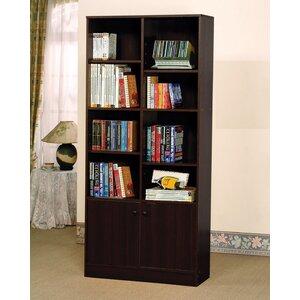 Deepak Bookcase