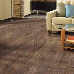 mohawk laminate flooring - Mohawk Laminate Flooring