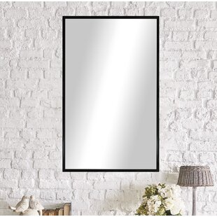 Exceptionnel Full Length Wall Mirror