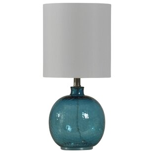 Table Lamps Styles For Your Home