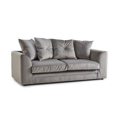 Sofa Beds Wayfair Co Uk