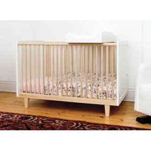 rhea 3in1 convertible crib