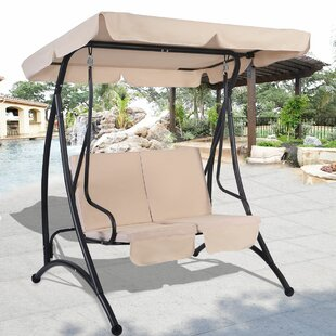 Reagle 2 Person Porch Swing