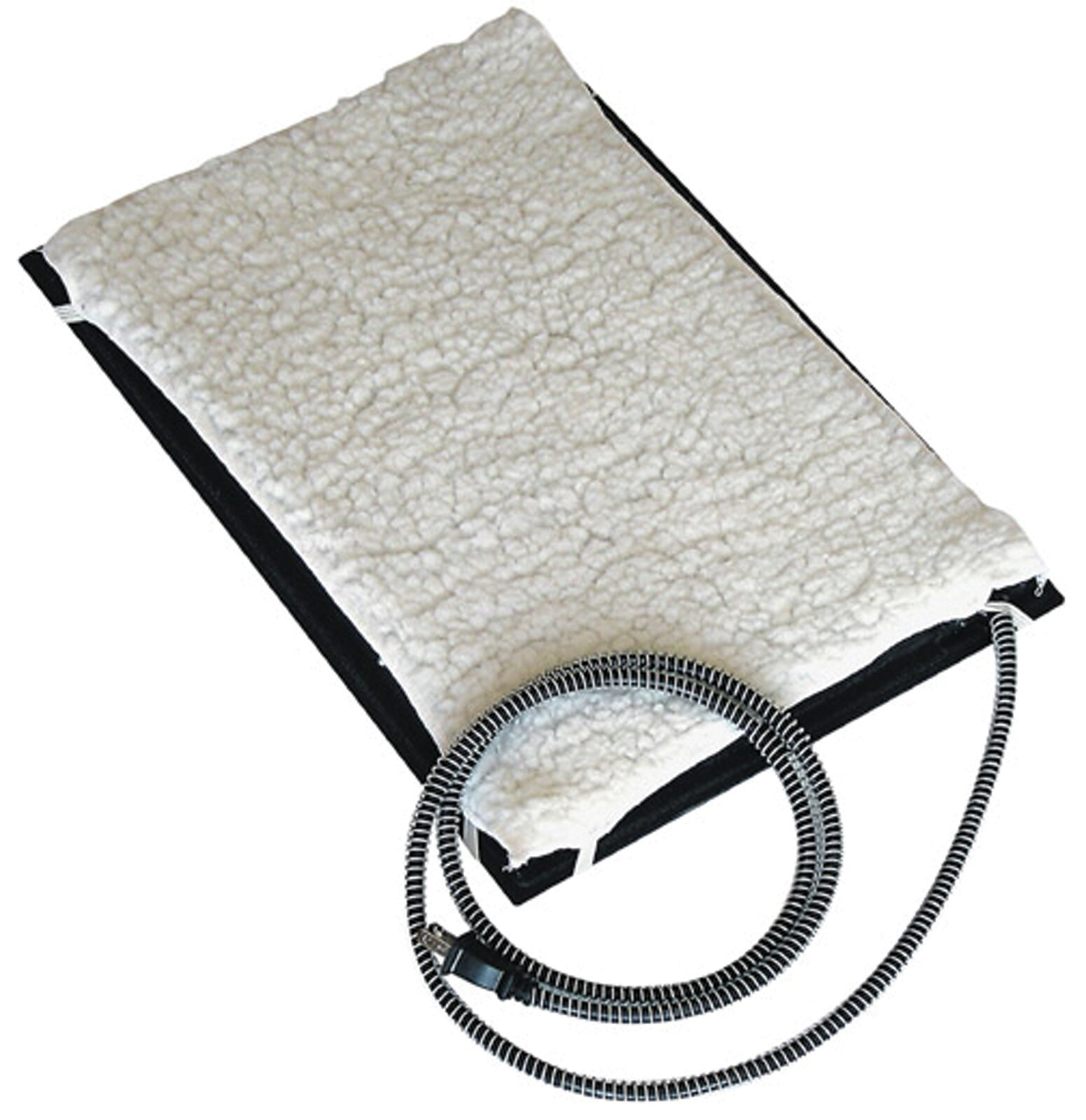 sthppm pet orders medium oster mats mat free over dog heated supplies product shipping on