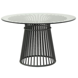 Gaynor Dining Table