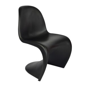 Gering Dining Chair