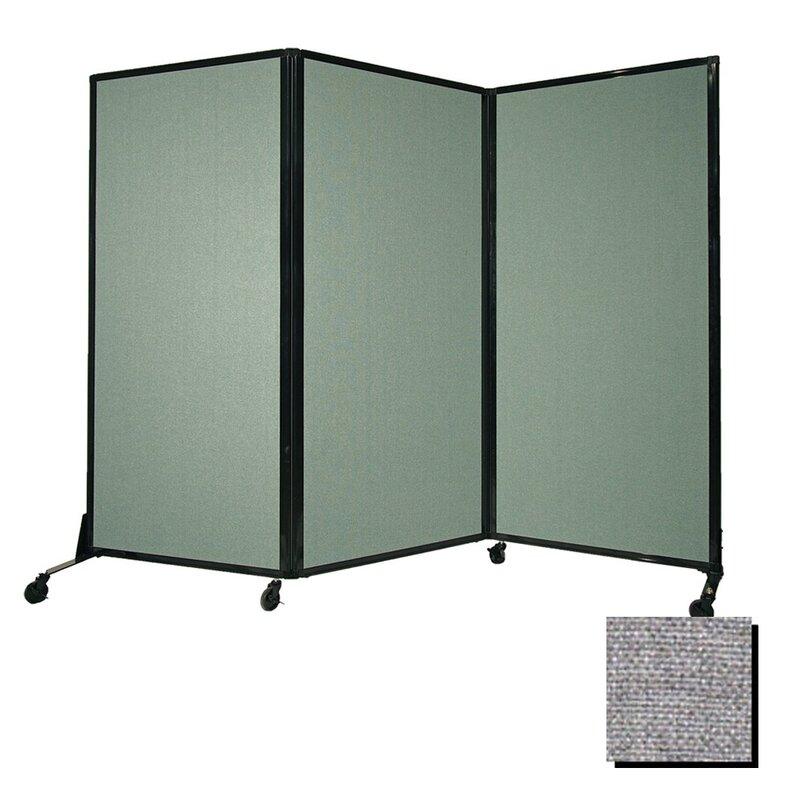 Fantastic Afford A Wall Folding Portable Partition Beutiful Home Inspiration Xortanetmahrainfo