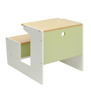 Plywood 17