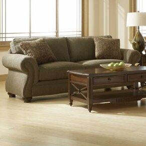 Broyhill 174 Laramie Configurable Living Room Set Amp Reviews