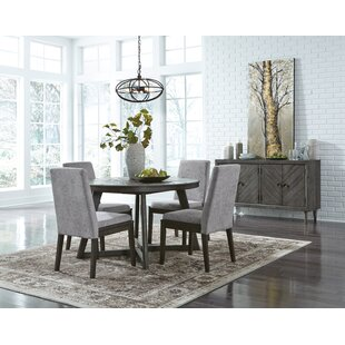 Banach 7 Piece Dining Set