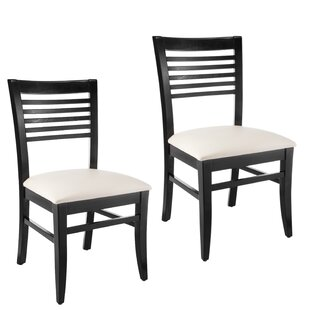 Venetion Side Chair (Set of 2)