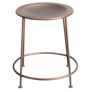 Robbinsdale 17 Bar Stool