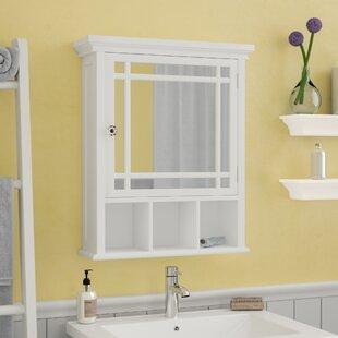 Bathroom Medicine Cabinets.Medicine Cabinets You Ll Love In 2019 Wayfair Ca