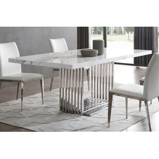 Leiston Dining Table