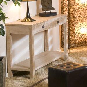 Konsolentisch von Hokku Designs