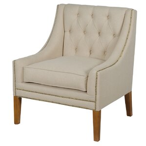 Whit Armchair by Darby Home Co