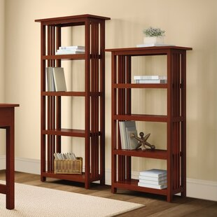 Search results for \ craftsman style bookcase\  & Craftsman Style Bookcase | Wayfair