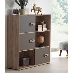 Highboard Emma von Vipack