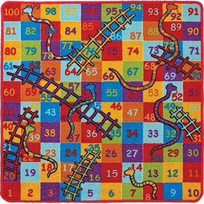 Square Rugs Wayfair Co Uk
