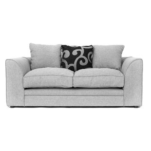 Cheap Small 2 Seater Sofa Uk Brokeasshome Com