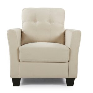 Fairborn Armchair by Darby..