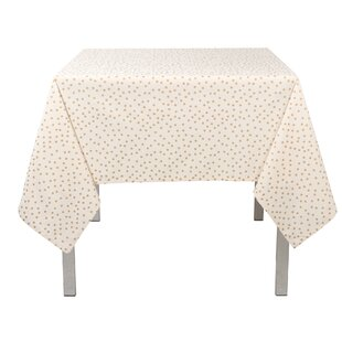 Exceptional Gala Tablecloth