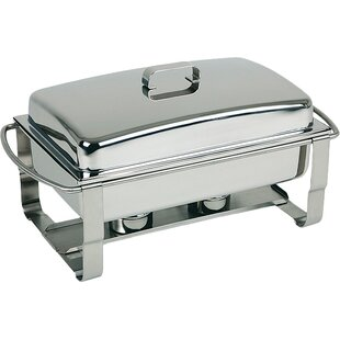 Caterer Chafing Dish by APS