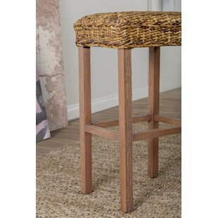 Maratha Bar Counter Stool