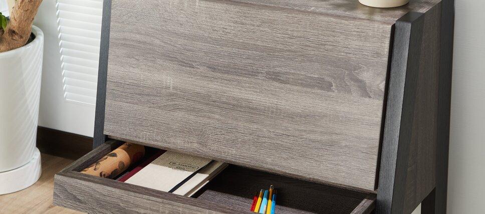Best Selling Desks. Desks You ll Love   Wayfair