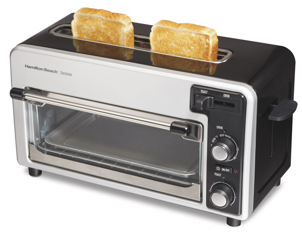 ft stainless electrolux product built oven op toaster sharpen high icon combination combo d in prod details steel hei cu speed spin jsp wid microwave